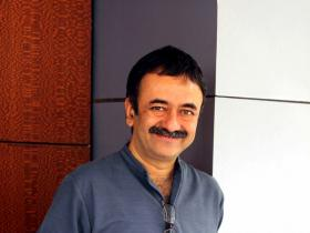 Films shouldn\'t be judged by box office numbers: Hirani