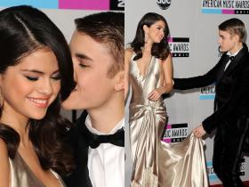 PHOTOS: Justin Bieber and Selena Gomez\'s THROWBACK moments will give you a rush of nostalgia