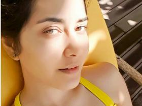 PHOTOS: Raashi Khanna is an epitome of natural beauty as she goes sans makeup; Check it out