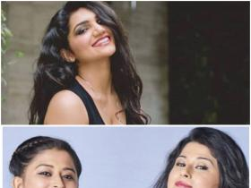 Bigg Boss 12 Day 8 Written Update: Things get ugly between Kriti Verma and Khan sisters post the nominations