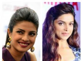 EXCLUSIVE: Priyanka did something special for Deepika. Know what!