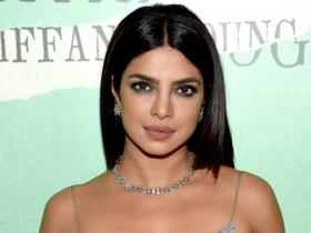 Priyanka Chopra Jonas\' 6 eye makeup looks that are worth taking note of; See PHOTOS