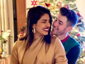 Priyanka Chopra and Nick Jonas\' romantic captions for each other are all things love; Check it out