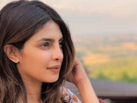 Happy Birthday Priyanka Chopra Jonas: 8 Reasons why The Sky is Pink actress is an all rounder