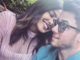 PHOTOS: 13 Times Priyanka Chopra Jonas and Nick Jonas' social media PDA was too cute to handle