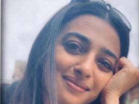 Emmy nominated actress Radhika Apte\'s lesser known facts will surprise you