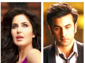 Ranbir-Katrina to pair up for a rom-com again?