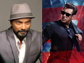 EXCLUSIVE - Remo D\'Souza on Salman Khan\'s Race 3: We went in a Hollywood way to make the film
