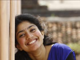 Sai Pallavi is a unique actress and THESE 5 Reasons are a proof; Check it out