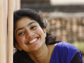Sai Pallavi: From rejecting 2 crore fairness product deal to being a doctor, GRIPPING facts of the South star