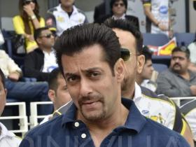 Salman retracts controversial tweets about Yakub Memon; apologizes