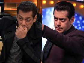 Bigg Boss 13: Salman Khan LOST his cool at the contestants of the show for THESE reasons