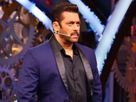 Bigg Boss: Times when the show got into controversies; Check them out