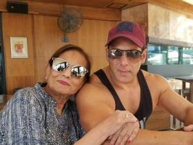Salman Khan is a big family person and THESE pics are unmissable; Check it out