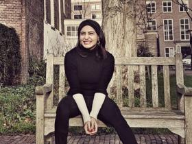 Samantha Akkineni Facts: 9 Interesting things you may not know about the actress