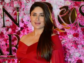 Kareena Kapoor to Ananya Panday: B town actresses pull off THIS trend with absolute confidence; See PHOTOS