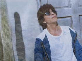 Shah Rukh Khan's THESE 5 witty statements will leave you impressed; Check it out