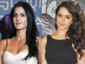 EXCLUSIVE - Katrina Kaif or Shraddha Kapoor: Batti Gul Meter Chalu\'s director opens up on who is the leading lady of Shahid Kapoor\'s film