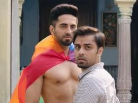 Shubh Mangal Jyada Savdhaan: Ayushmann Khurrana\'s THESE iconic movies are a must watch