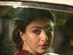 Soha Ali Khan's look from '31st October'