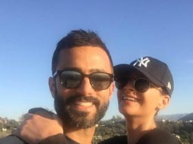 Sonam Kapoor and Anand Ahuja\'s vacation photos will make you crave for a travel buddy; Check out