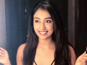 Splitsvilla 12: Priyamvada Kant stuns and looks sizzling in THESE unmissable photos; Check it out
