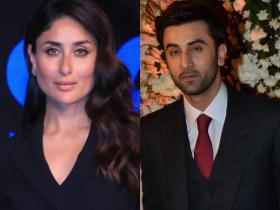Kareena Kapoor Khan to Ranbir Kapoor, THESE stars refused to share screen space with other celebs in films