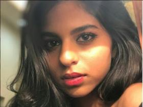 Suhana Khan to Khushi Kapoor: Find out what these star kids are up to during quarantine period
