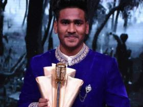 Indian Idol 11 winner Sunny Hindustani\'s interesting facts will surprise you; Check it out