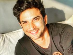 Sushant Singh Rajput Birthday Special: 5 Reasons why he is one of the versatile actors in Bollywood