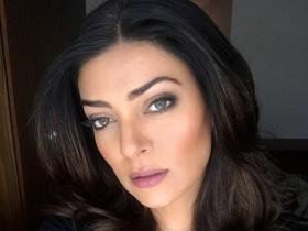 Sushmita Sen Birthday Special: Check out these interesting facts about the stunning actress