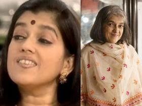 Then and Now: Sarabhai Vs Sarabhai actor\'s TRANSFORMATION over the years will leave you astonished