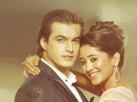 TRP Report: Mohsin Khan & Shivangi\'s Yeh Rishta Kya Kehlata Hai and Kundali Bhagya top the chart
