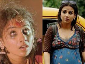 Mission Mangal star Vidya Balan\'s THESE 6 experimental roles prove how versatile the actress is