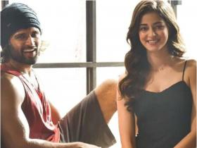 Vijay Deverakonda and Ananya Panday: 5 Reasons why we can\'t wait to watch Puri Jagannadh\'s next film