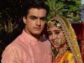 Yeh Rishta Kya Kehlata Hai: THESE unmissable moments from the show will take you back in time; Check it out