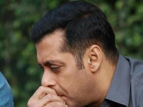 Salman defends Yakub, wants punishment for Tiger Memon