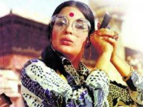 Zeenat Aman Birthday Special: Check out THESE 5 chartbusters of the iconic actress