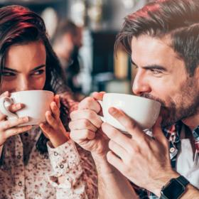 Love & Relationships,dating tips,Signs of Love
