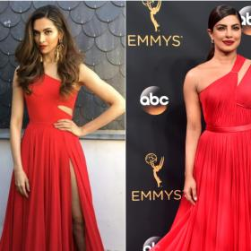 deepika padukone,Faceoffs,Fashion Faceoff,priyanka chopra jonas