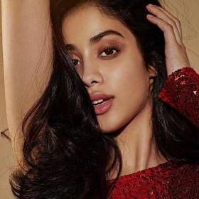Celebrity Style,louis vuitton,Janhvi Kapoor,janhvi kapoor fashion