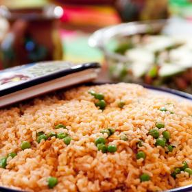 Food & Travel,healthy eating,Brown Rice Recipes,Brown Rice