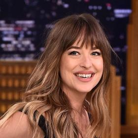 Beauty,hair care,how to care for bangs,maintain bangs