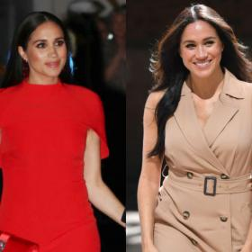 Celebrity Style,Meghan Markle,happy birthday meghan markle,MEGHAN MARKLE BIRTHDAY