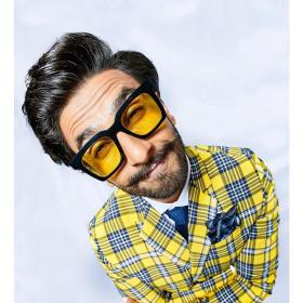 Celebrity Style,fashion,Ranveer Singh,style,clothes,expensive,price
