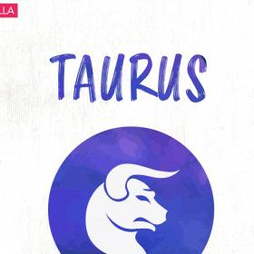 People,zodiac signs,taurus,Workout Styles