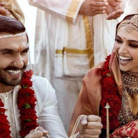 Weddings,Bollywood Couples,Inter Community Marriages,Cross Cultural Weddings