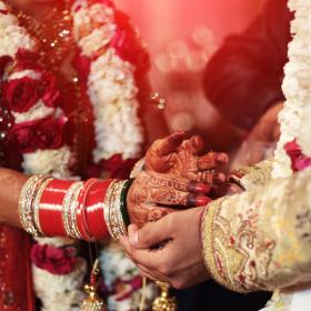Weddings,happy marriage,Happy Couples,Myths of Married Life
