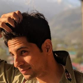 News,bollywood,Sidharth Malhotra,Jabariya Jodi