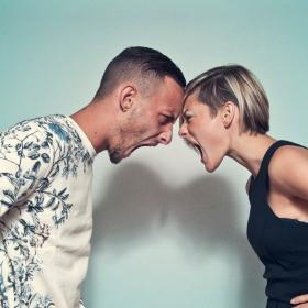 relationship advice,Love & Relationships,Marriage Issues,Disagreements
